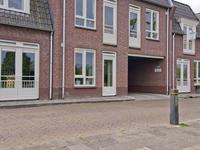 Oosterwal 37 A in Culemborg 4101 EB