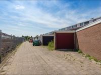 Van Arkelstraat 39 in Asperen 4147 EM