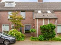 Boterbloem 21 in Udenhout 5071 GA