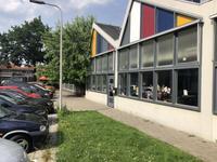 Van Maarseveenstraat 6 in Tilburg 5042 PK