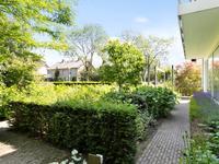 Leanderlaan 9 in Eindhoven 5631 LC