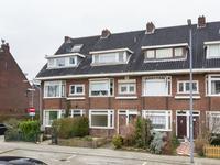 Burgemeester Van Slijpelaan 21 B in Rotterdam 3077 AC