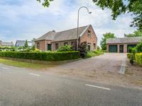 Torenstraat 11 in Gassel 5438 AN