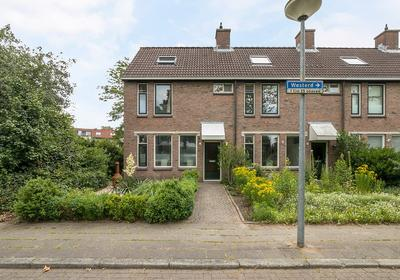 Westerd 1 in Meppel 7943 GM