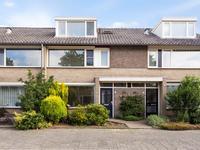 Schermerstraat 4 in Eindhoven 5628 HD