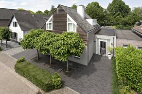 Capellebosdreef 4 in Vught 5262 NE