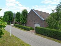 Kapelweg 4 in Belfeld 5951 PD