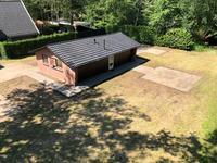 Kattenbergweg 1 12 in Winterswijk 7101 BM