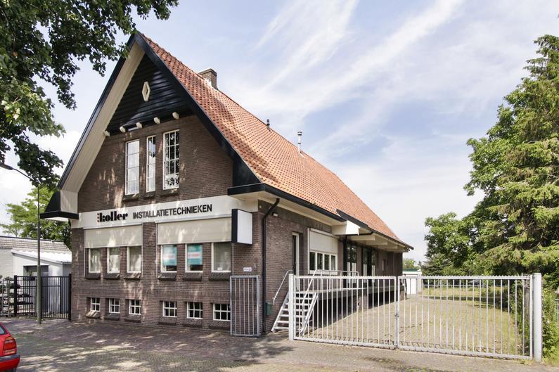Stationstraat 3 in Eerbeek 6961 DX