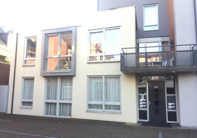 Prins Hendrikstraat 32 01 in Boxtel 5281 CM