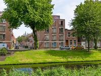 Meekrapstraat 3 B in Rotterdam 3073 DL