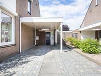 Watergraaflaan 41 in Oudenbosch 4731 WJ