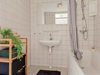 Muldersdreef 143 in Apeldoorn 7328 EB