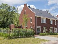 Ossengang 39 in Geldermalsen 4191 LR