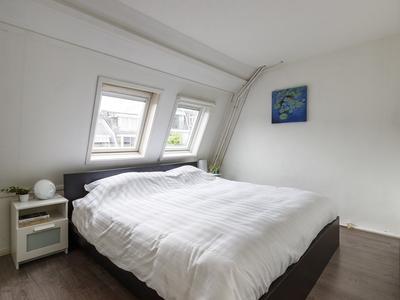 Renstraat 24 in Utrecht 3581 TP