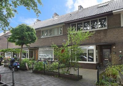 Eemnesserweg 43 in Hilversum 1221 CV