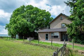 Herenland 4 in Huissen 6851 EB