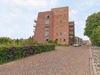 Hogeweg 135 in Scheemda 9679 AJ