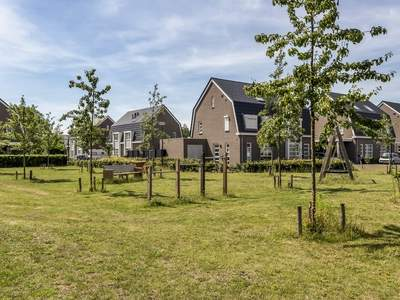 Mickershof 11 in Gemert 5421 NN