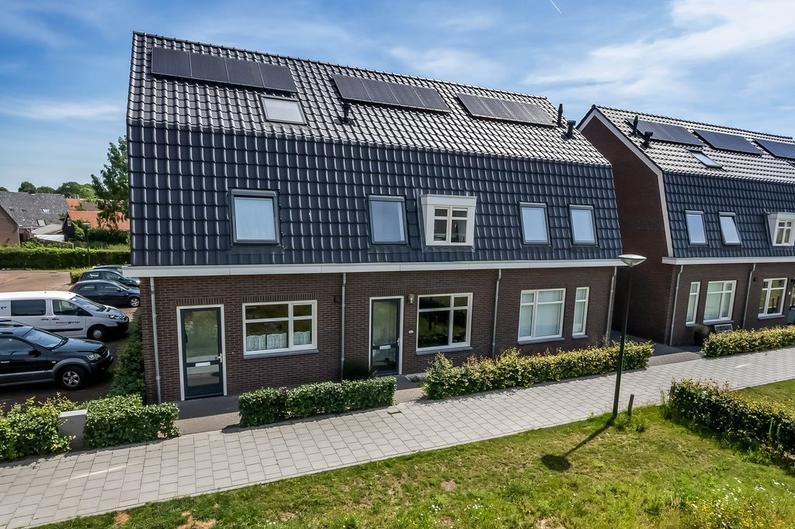 Mickershof 11 in Gemert 5421 NN