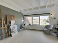Hoornblad 34 in Bodegraven 2411 MH