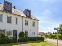 Clemensakker 15 in Nuenen 5671 LL