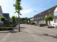 Ruttenbeeklaan 44 in Harskamp 6732 AZ