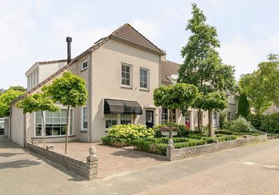 Delfgauwstraat 18 in Tilburg 5043 JM