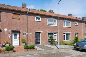 Van Halenstraat 36 in Weert 6006 JX