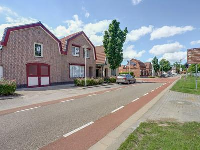 Molenstraat 28 in Westdorpe 4554 CH