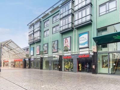 Marktstraat 29 in Vlissingen 4381 EV