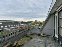 Bornholmpier 6 in Zaandam 1506 BS