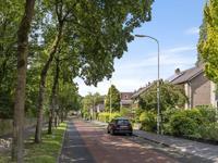 Bram Streeflandweg 96 in Renkum 6871 HZ