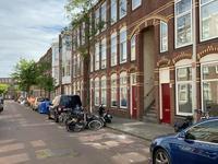 Van Der Helststraat 60 in 'S-Gravenhage 2526 BE