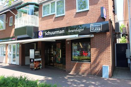 Rapenburgsestraat 36 in Lichtenvoorde 7131 CZ