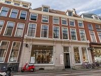 Minrebroederstraat 13 A in Utrecht 3512 GS