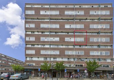 Laan Van Ouderzorg 58 in Leiderdorp 2352 HW