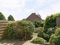 Van Ruysdaelweg 36 in Groesbeek 6562 XE