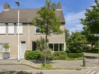 Bronziet 21 in Eindhoven 5629 HB