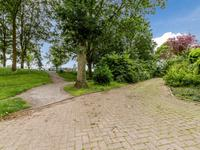 Mauritsgaarde 2 in Nuenen 5671 XM