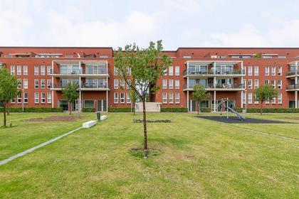 Gilze-Rijenhof 66 in Nootdorp 2631 LA