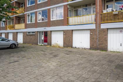 Carmendreef 36 in Utrecht 3561 HZ