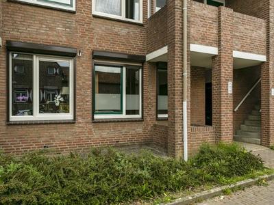Pastoor Janssenstraat 13 in Limbricht 6141 AM