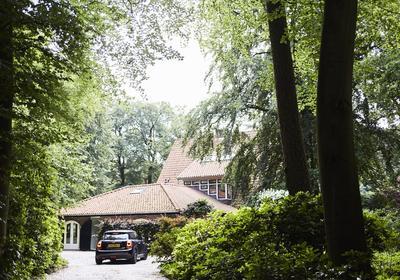 Jan Steenlaan 6 in Huis Ter Heide 3712 AN