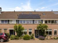 Sedanlaan 23 in Eindhoven 5627 MS