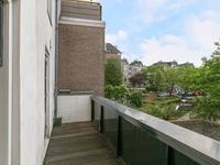 Priemstraat 53 in Nijmegen 6511 WC