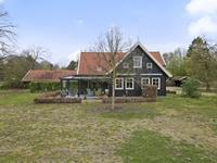 Deldenerdijk 62 in Hengelo 7554 RD