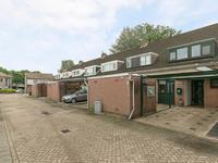 Kersengaard 82 in Spijkenisse 3206 NK