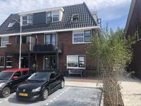 Ludenhof 20 in Hoevelaken 3871 KX