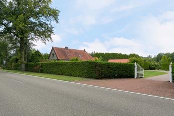 Meppelerweg 155 in Onna 8344 XW